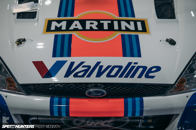 2020 ASI Part II Speedhunters PMcG-43