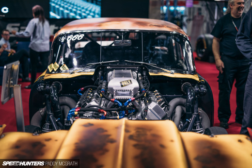 2020 ASI Part II Speedhunters PMcG-45