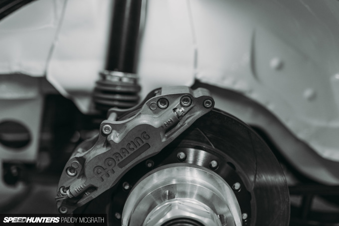 2020 ASI Part II Speedhunters PMcG-46