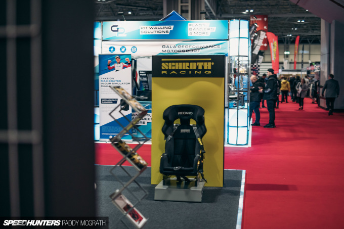 2020 ASI Part II Speedhunters PMcG-48