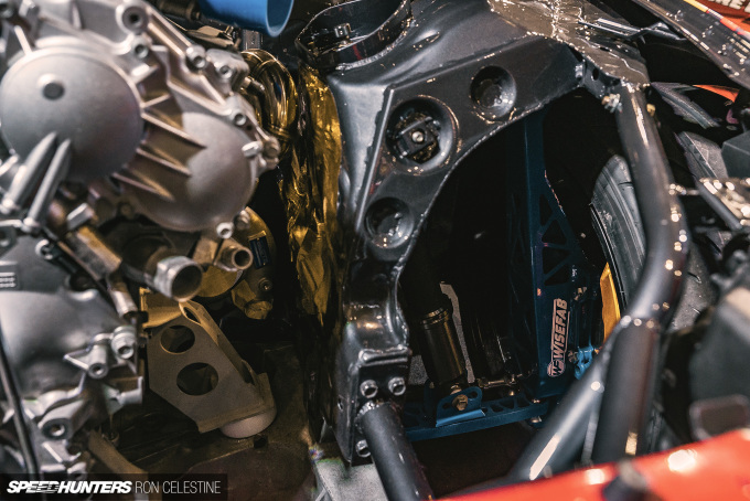 Speedhunters_RonCelestine_R31House_Nissan_Q60_Drift_8