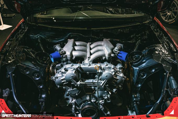 Speedhunters_RonCelestine_R31House_Nissan_Q60_Drift_10