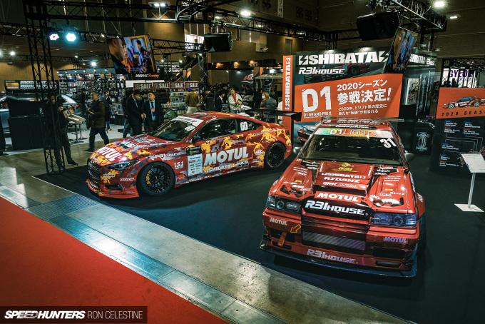Speedhunters_RonCelestine_R31House_Nissan_Q60_Drift_14