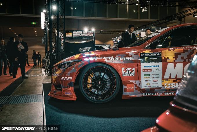 Speedhunters_RonCelestine_R31House_Nissan_Q60_Drift
