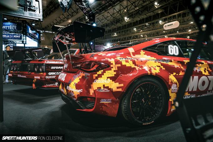 Speedhunters_RonCelestine_R31House_Nissan_Q60_Drift_2