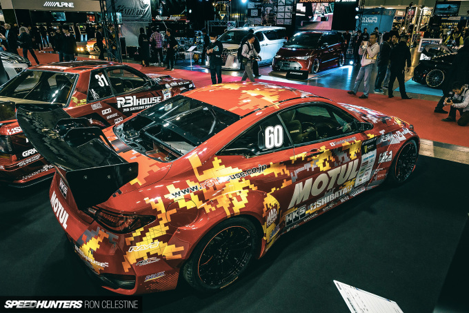 Speedhunters_RonCelestine_R31House_Nissan_Q60_Drift_3