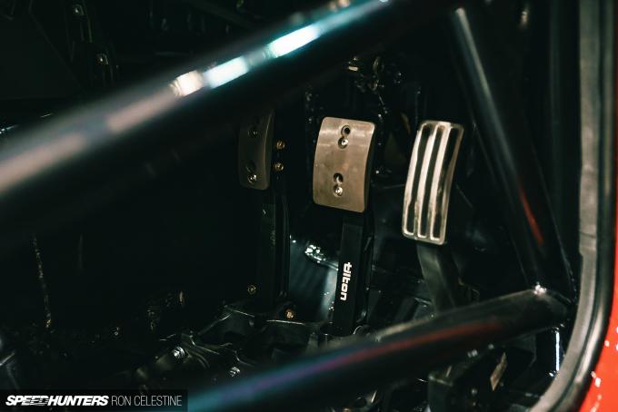 Speedhunters_RonCelestine_R31House_Nissan_Q60_Drift_5