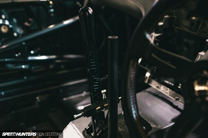 Speedhunters_RonCelestine_R31House_Nissan_Q60_Drift_6
