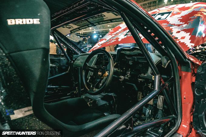 Speedhunters_RonCelestine_R31House_Nissan_Q60_Drift_7