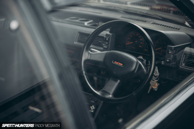 2020 Toyota Starlet Turbos Speedhunters by Paddy McGrath-11