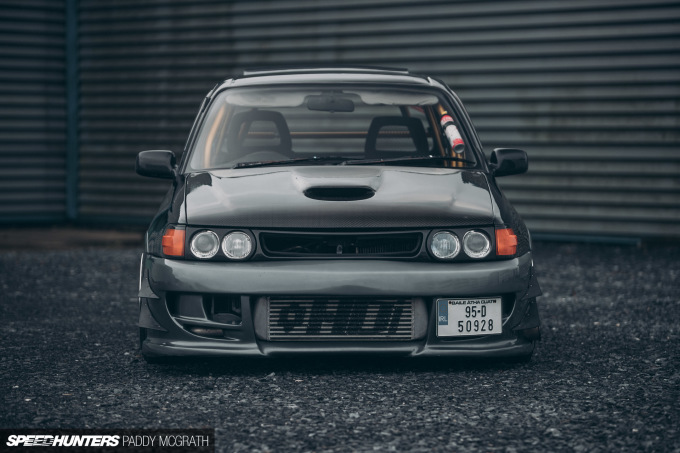2020 Toyota Starlet Turbos Speedhunters by Paddy McGrath-17