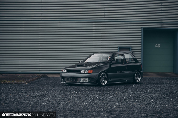 2020 Toyota Starlet Turbos Speedhunters by Paddy McGrath-18