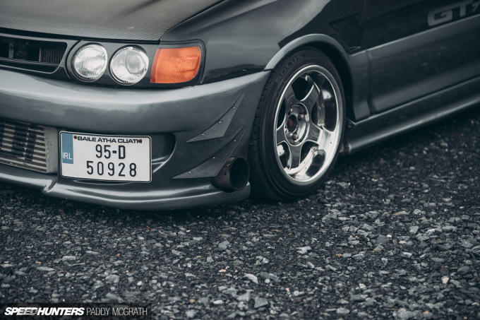 2020 Toyota Starlet Turbos Speedhunters by Paddy McGrath-19