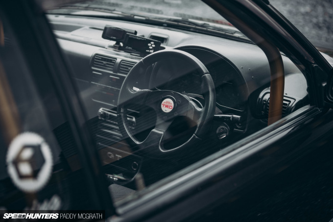 2020 Toyota Starlet Turbos Speedhunters by Paddy McGrath-25