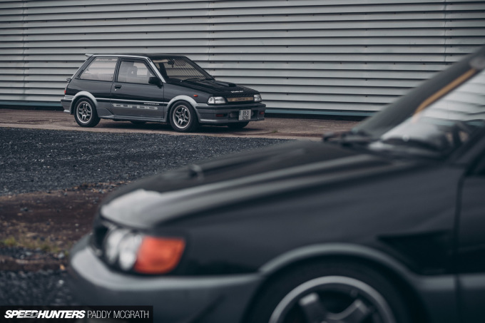 2020 Toyota Starlet Turbos Speedhunters by Paddy McGrath-28