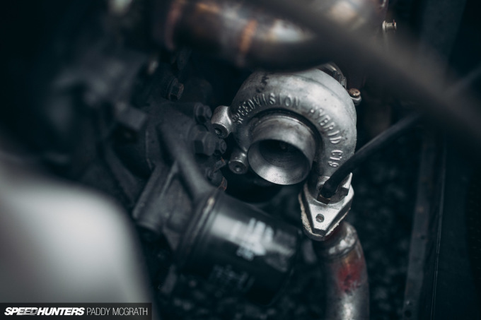 2020 Toyota Starlet Turbos Speedhunters by Paddy McGrath-33