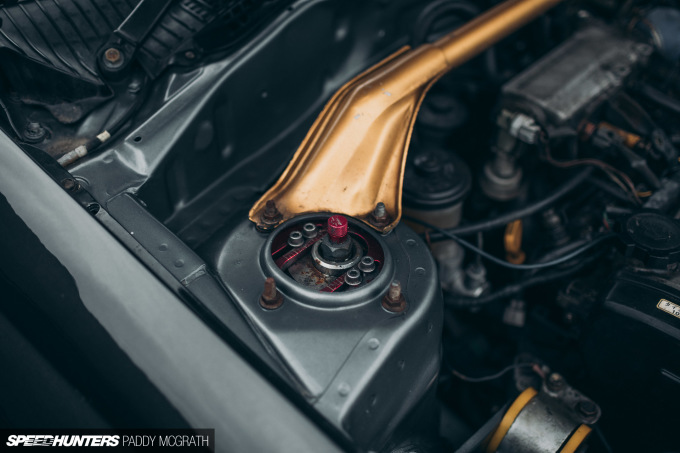 2020 Toyota Starlet Turbos Speedhunters by Paddy McGrath-34
