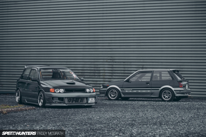 2020 Toyota Starlet Turbos Speedhunters by Paddy McGrath-53