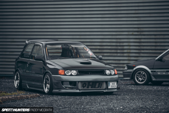 2020 Toyota Starlet Turbos Speedhunters by Paddy McGrath-54