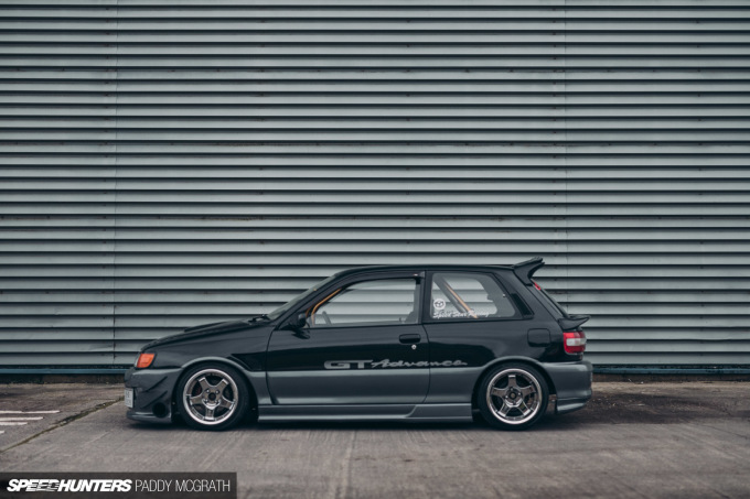 2020 Toyota Starlet Turbos Speedhunters by Paddy McGrath-56