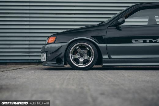 2020 Toyota Starlet Turbos Speedhunters by PaddyMcGrath-57