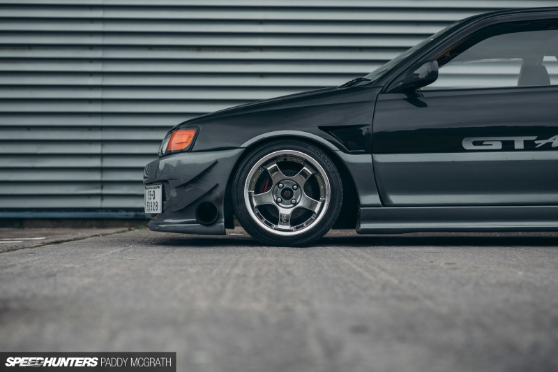 2020 Toyota Starlet Turbos Speedhunters by Paddy McGrath-57