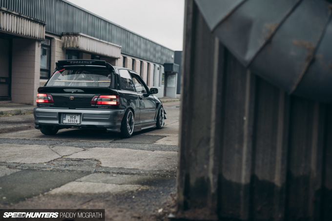 2020 Toyota Starlet Turbos Speedhunters by Paddy McGrath-64