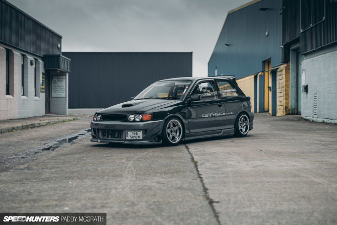 2020 Toyota Starlet Turbos Speedhunters by Paddy McGrath-66