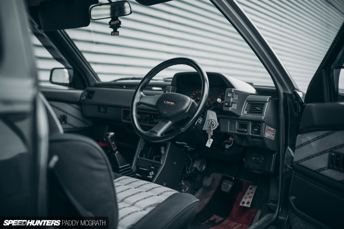 2020 Toyota Starlet Turbos Speedhunters by Paddy McGrath-76