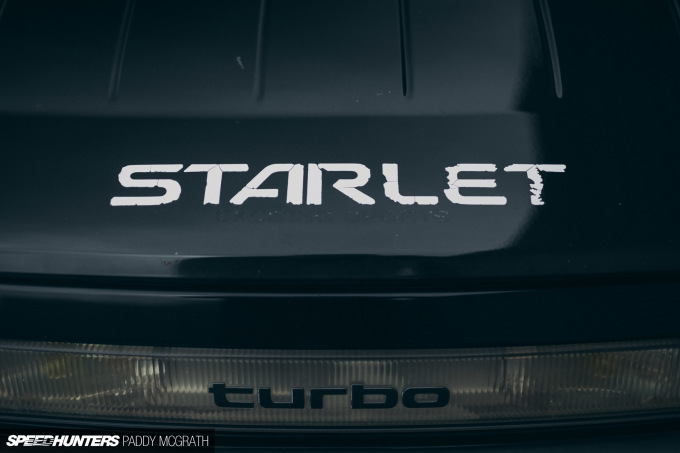 2020 Toyota Starlet Turbos Speedhunters by Paddy McGrath-84