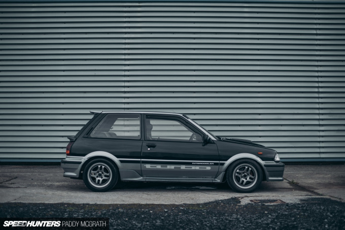 2020 Toyota Starlet Turbos Speedhunters by Paddy McGrath-85