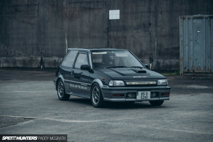 2020 Toyota Starlet Turbos Speedhunters by Paddy McGrath-88
