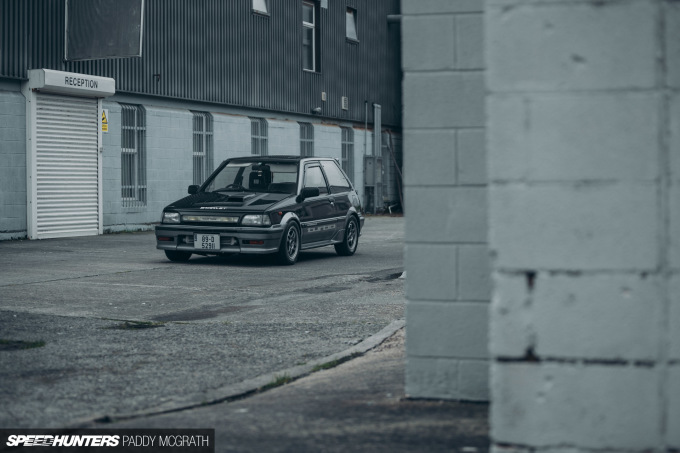 2020 Toyota Starlet Turbos Speedhunters by Paddy McGrath-90