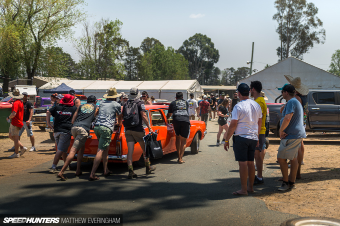 Summernats_Everingham_2020_171