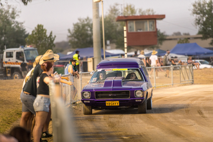 Summernats_Everingham_2020_312