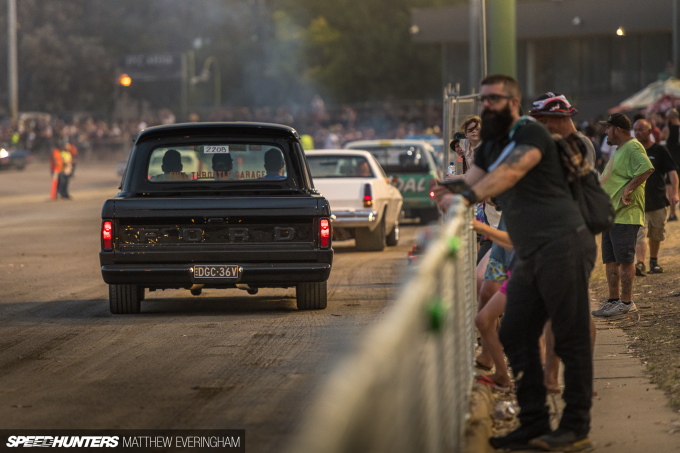 Summernats_Everingham_2020_251