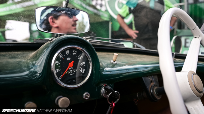 Summernats_Everingham_2020_007