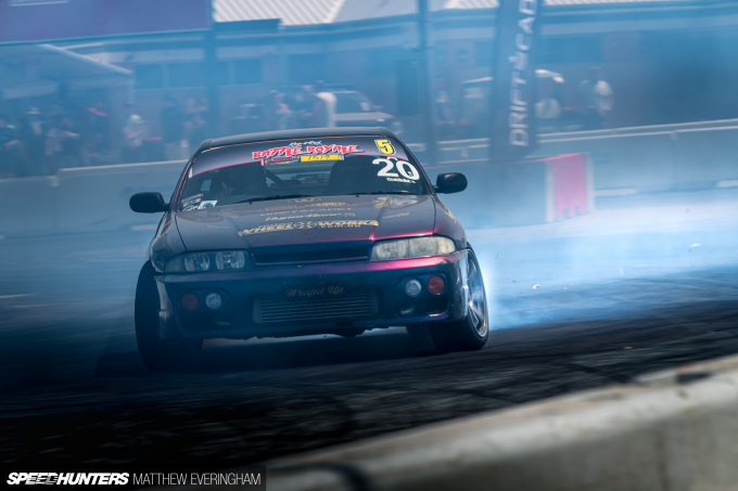Summernats_Everingham_2020_056
