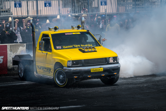 Summernats_Everingham_2020_109