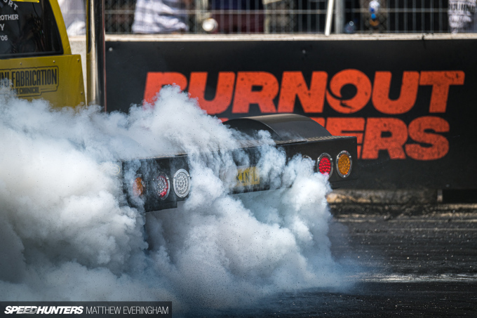 Summernats_Everingham_2020_114