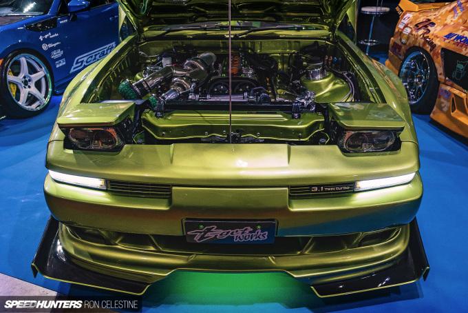 Speedhunters_Ron_Celestine_TokyoAutoSalon_T_GetWork_A70_Supra_3