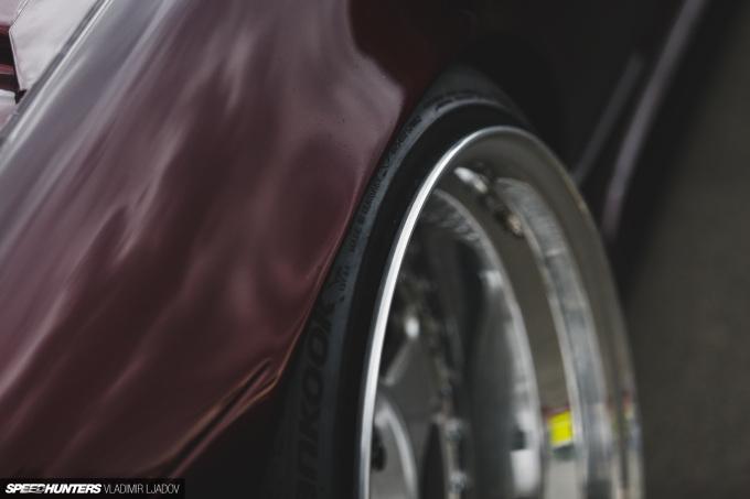 s13-rotary-by-wheelsbywovka-13