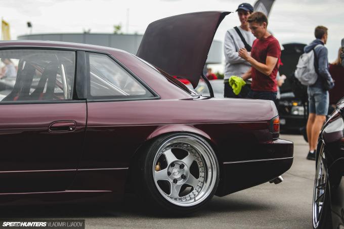 s13-rotary-by-wheelsbywovka-18