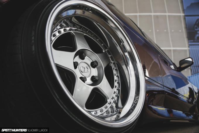 s13-rotary-by-wheelsbywovka-31