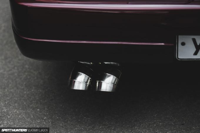 s13-rotary-by-wheelsbywovka-3