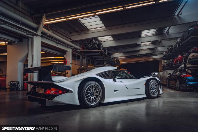 Speedhunters_Mark_Riccioni_Porsche_GT1_DSC05170