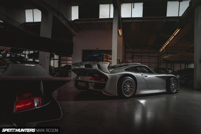 Speedhunters_Mark_Riccioni_Porsche_GT1_DSC05172