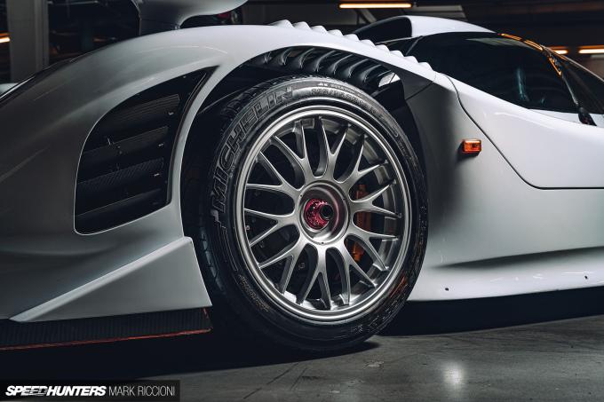 Speedhunters_Mark_Riccioni_Porsche_GT1_DSC05211