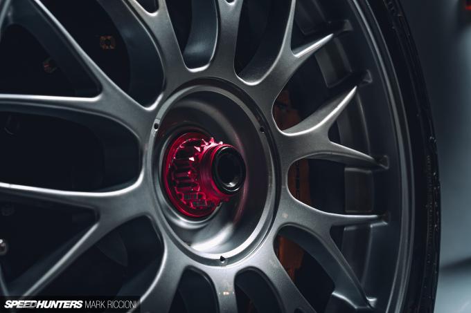 Speedhunters_Mark_Riccioni_Porsche_GT1_DSC05212