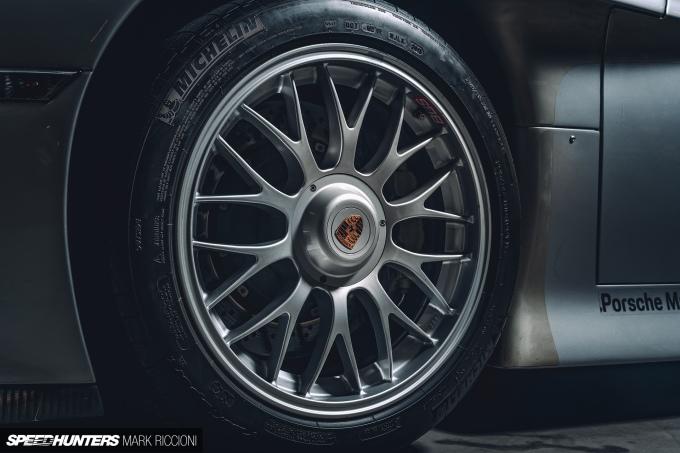 Speedhunters_Mark_Riccioni_Porsche_GT1_DSC05213